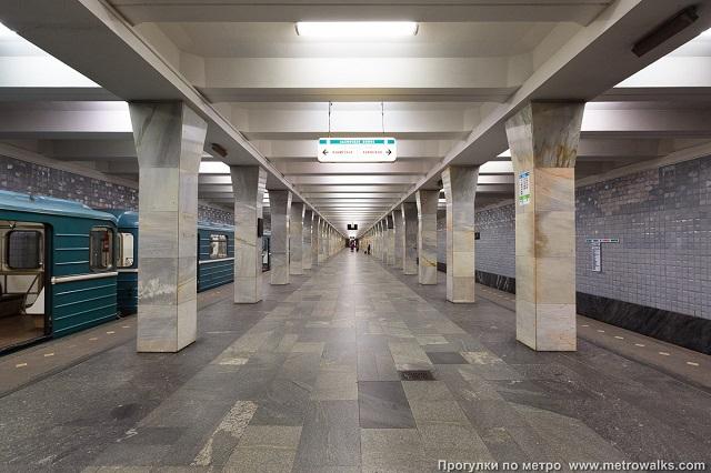 prostitutki-moskva-metro-varshavskaya
