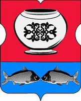 Герб района Братеево