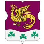 Герб района Якиманка
