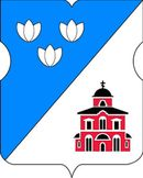 Герб района Савелки