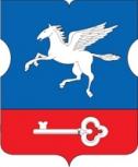 Герб района Внуково
