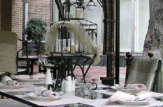 Prix veranda oise 20 m2 terrasse la fare les oliviers 13 40 landes prix v - Prix veranda 20 m2 terrasse ...
