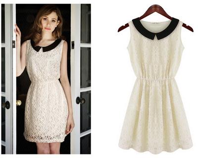 Лучшие женские платья в интернет магазине